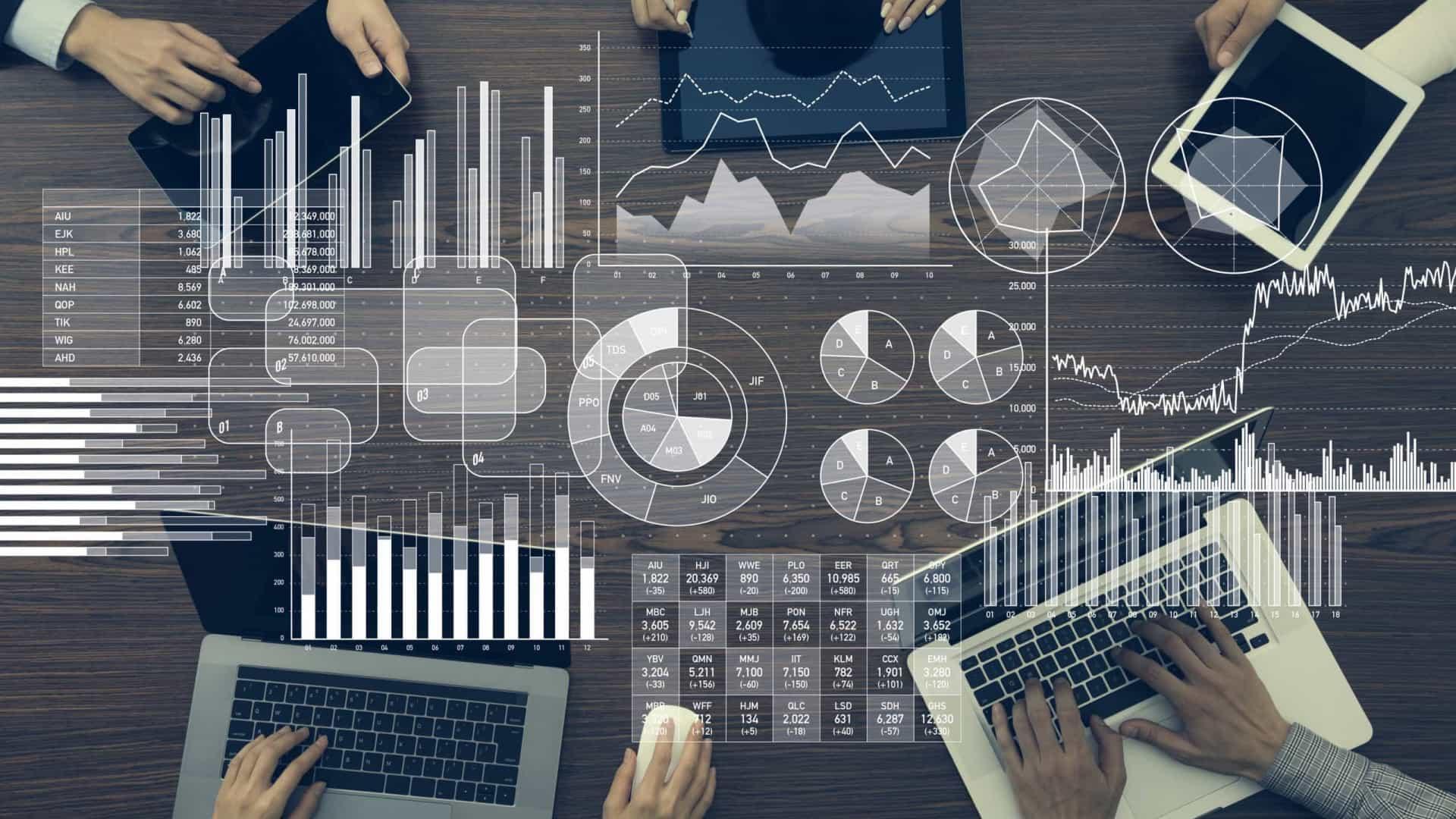 deveres de informação dos internediários financeiros