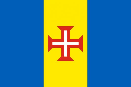 retribuição mínima mensal na Madeira