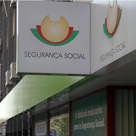 proteção social; cumprimento contribuições sociais