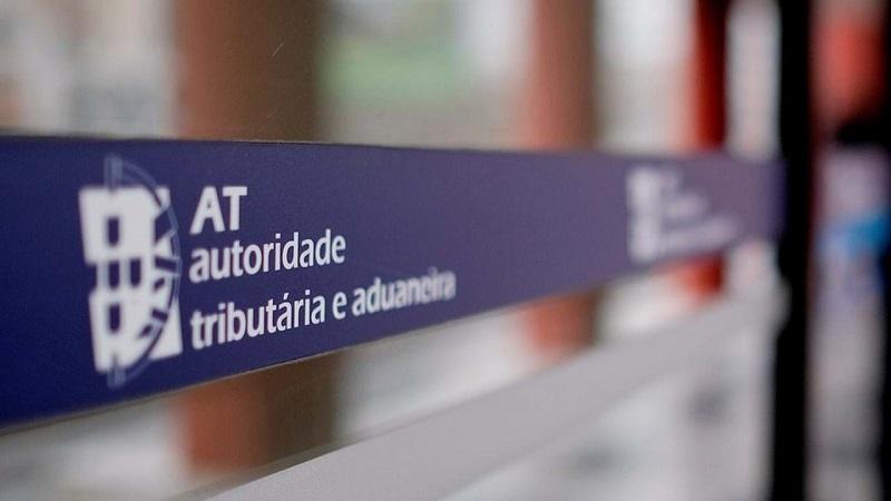 IVA Automático +