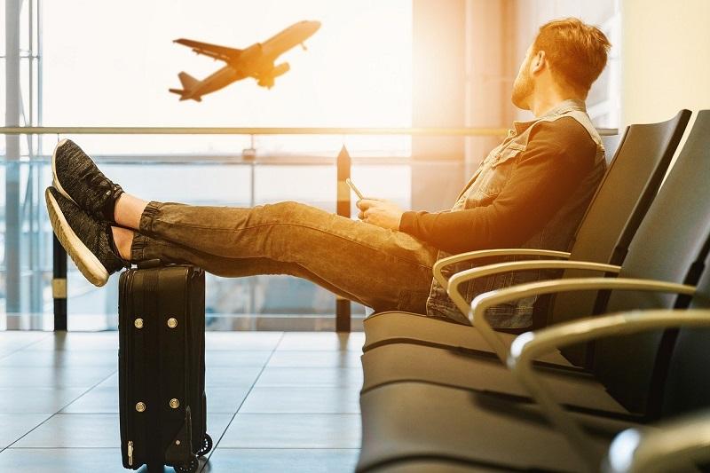 viagens e reservas: conheça os seus direitos