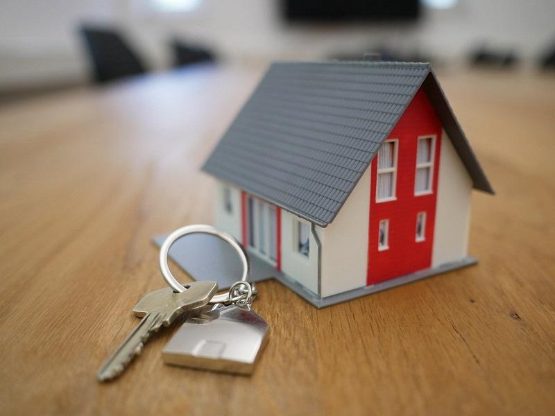 demonstrar quebra de rendimentos;proteção dos arrendatários