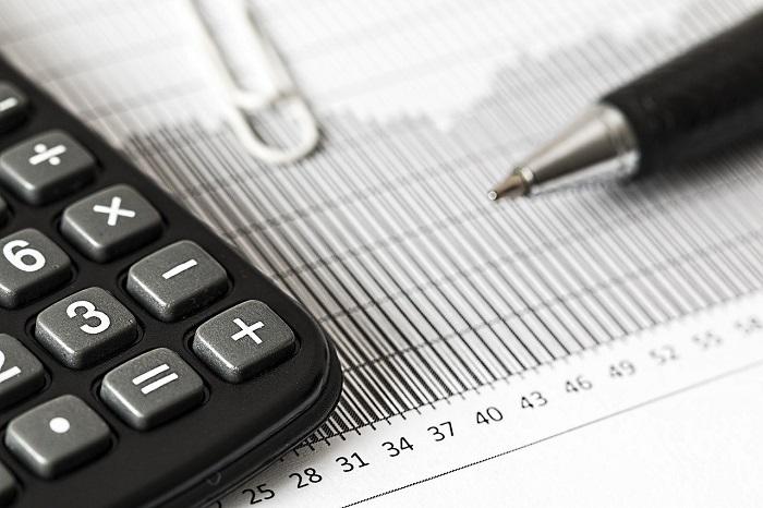 medidas fiscais adicionais