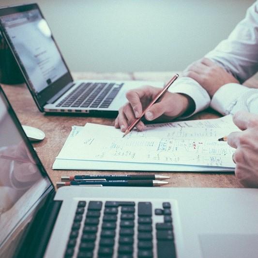 Medidas Excecionais de flexibilização do cumprimento das obrigações fiscais Sequencialidade dos apoios à manutenção dos postos de trabalho