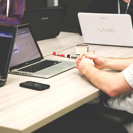 covid-19 | incentivos às Startups