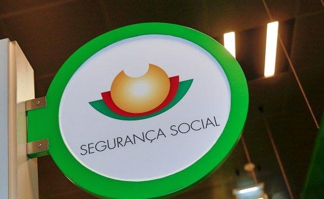 prazos de entrega dos requerimentos; laboral e segurança social;plano prestacional; planos prestacionais