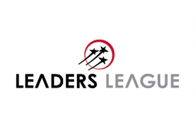 leaders league destaca