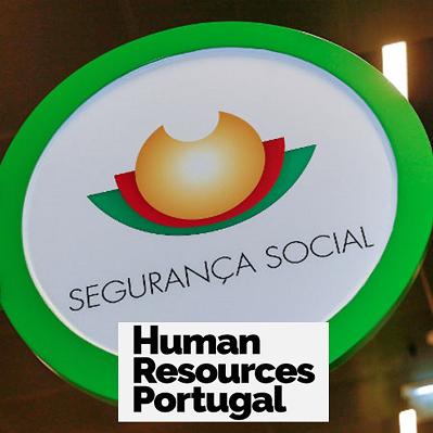 planos prestacionais da Segurança Social