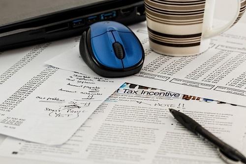 Diferimento de obrigações fiscais - novembro e dezembro 2020