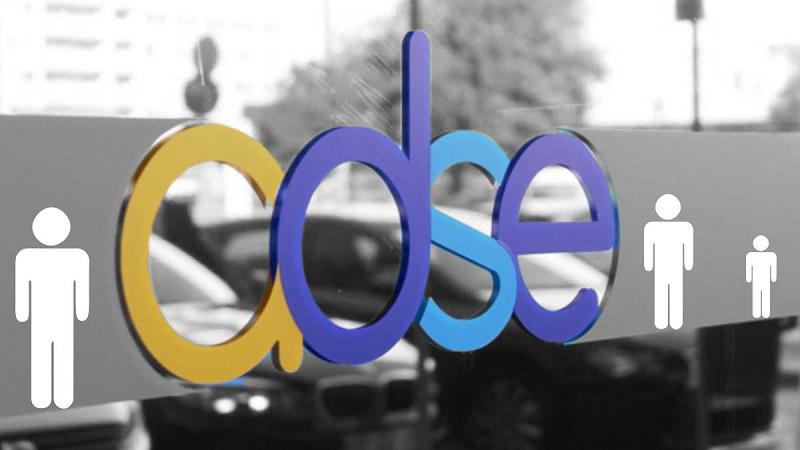 Alargamento dos beneficiários da ADSE Aumento do salário mínimo, alterações no acesso à ADSE e outras alterações COVID-19