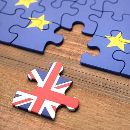 brexit efeitos aduaneiros