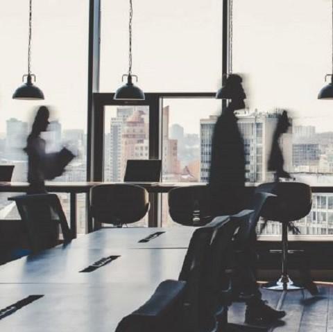 PEVE e medidas excecionais e temporárias de recuperação de empresas