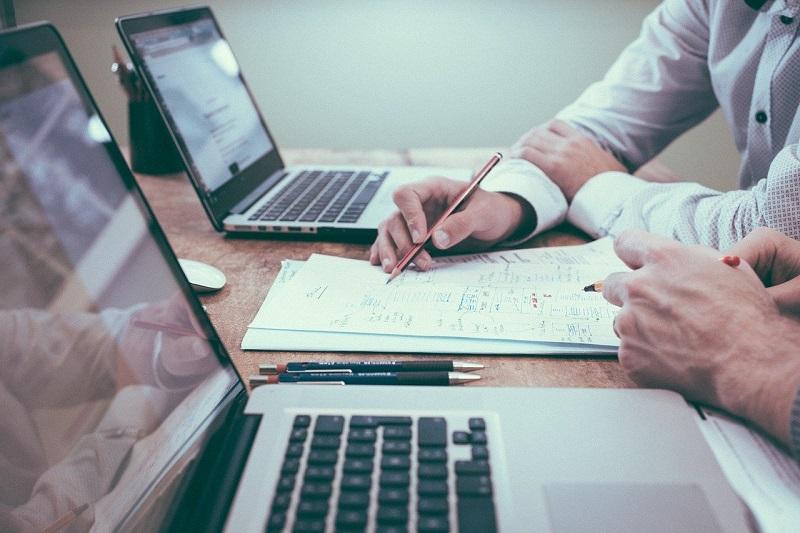 Medidas Excecionais de flexibilização do cumprimento das obrigações fiscais