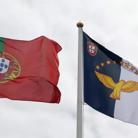 Açores - renovação do estado de emergência