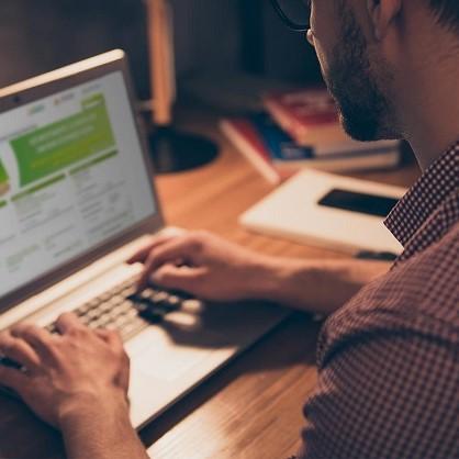 Regime excecional de pagamento em prestações de dívidas à SS - condições de acesso e procedimentos mudar para o lay off simplificado Formulário online para pedir (ou renovar) apoios extraordinários