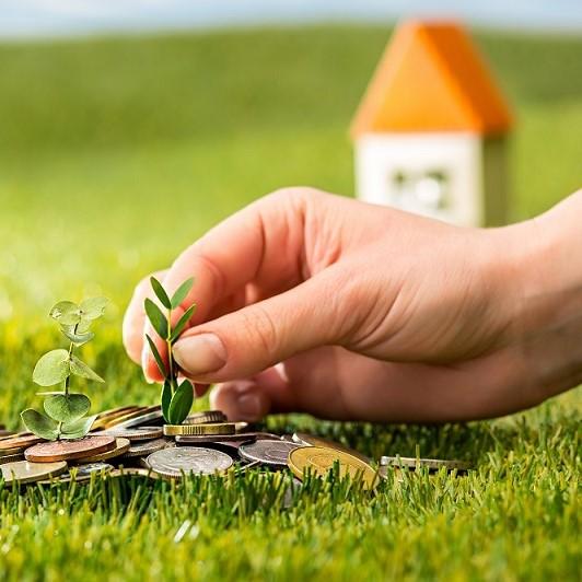 OE 2021- medidas mais relevantes para o setor imobiliário