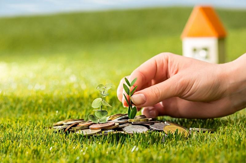 state budget 2021 OE 2021- medidas mais relevantes para o setor imobiliário
