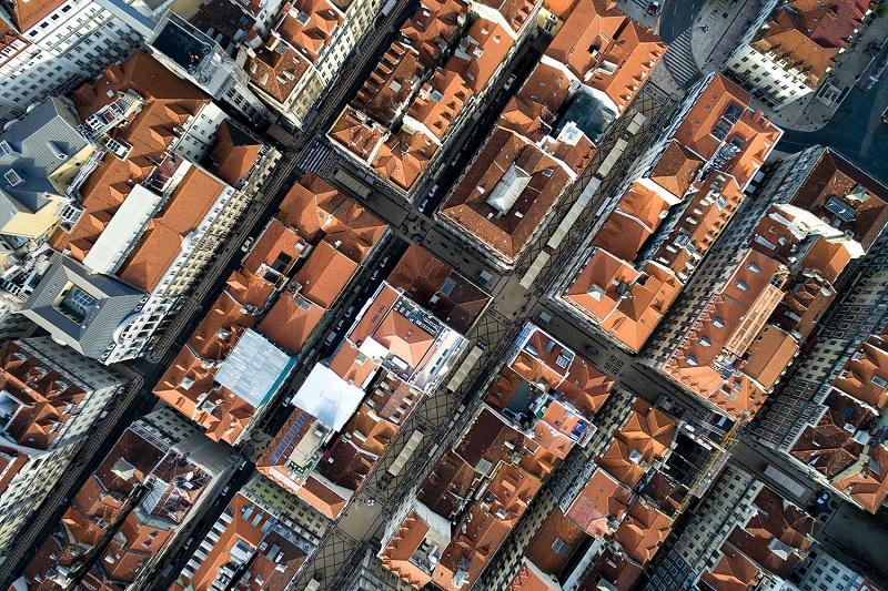 O que é e como funciona a Estratégia de Longo Prazo de Renovação de Edifícios ELPRE