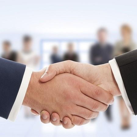 Publicada Lei que suspende sobrevigência das convenções coletivas de trabalho