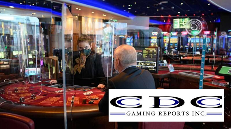 Casino Concessions in Portugal gaming