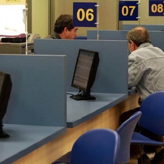 Funcionários Públicos – Acidentes em Serviço ACUMULAÇÃO DE PRESTAÇÕES