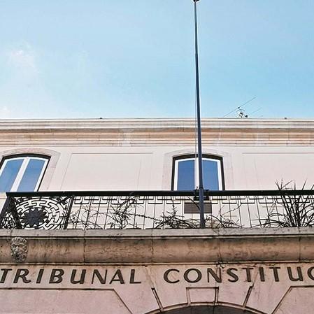Tribunal Constitucional declara inconstitucional norma sobre período experimental